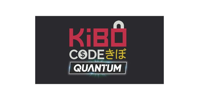 Kibo Code Quantum by Aidan Booth and Steve Clayton Launching January 2021 1