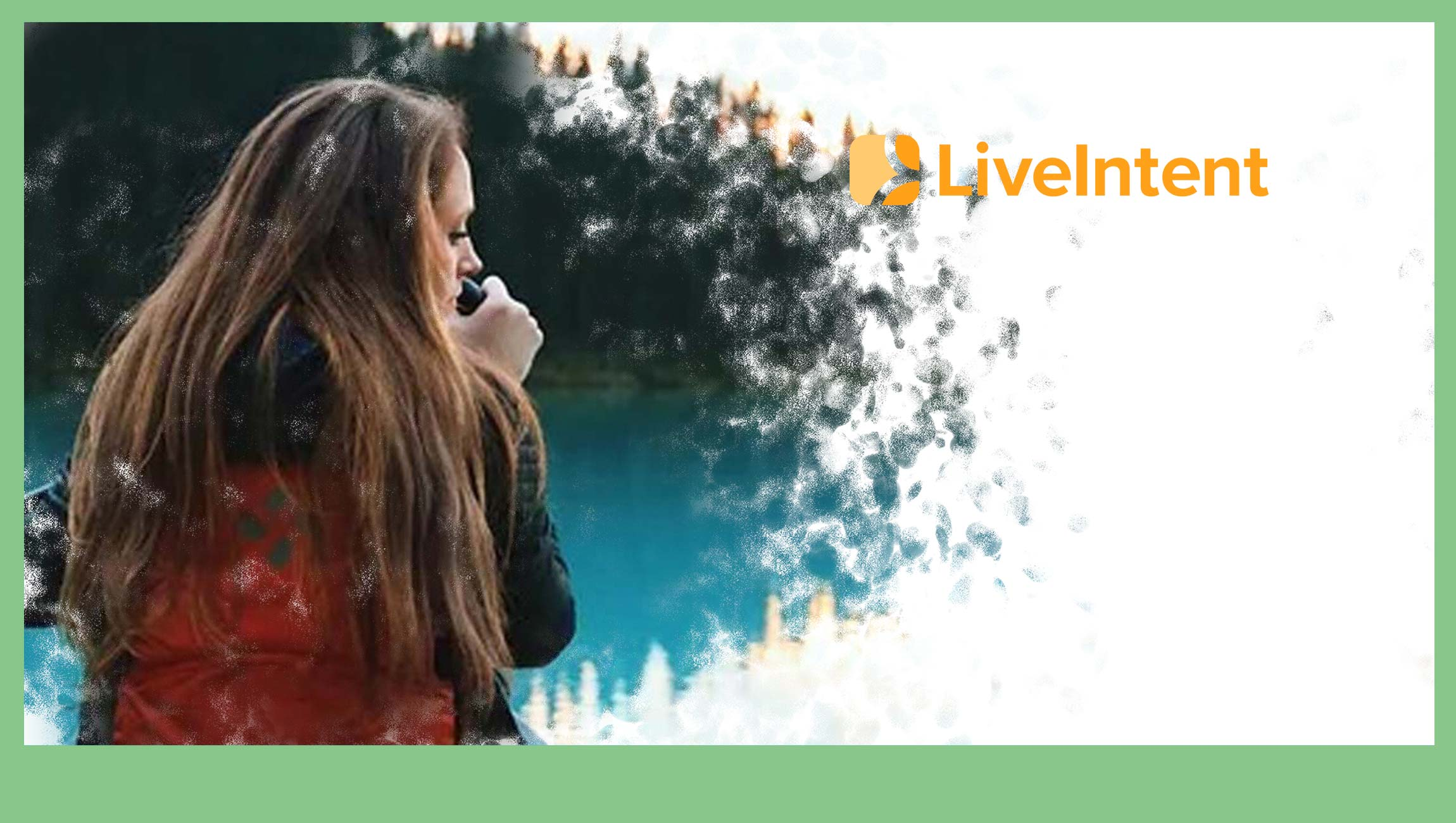 LiveIntent Expands C-Suite to Lead the Company's Growth Trajectory 1