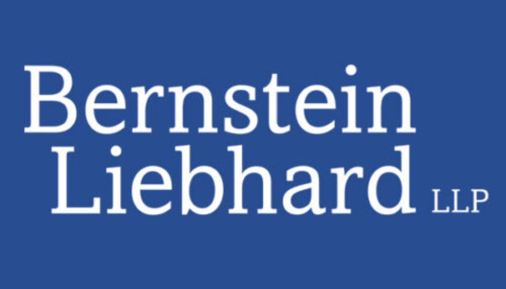 LRN INVESTOR FILING DEADLINE: Bernstein Liebhard LLP Reminds Investors of the Deadline to File a Lead Plaintiff Motion in a Securities Class Action Lawsuit Against K12 Inc. 1