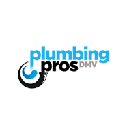 Manassas Plumbing Pros Avails Variety of Plumbing Services Suitable for Handling All Clients' Plumbing Problems 1