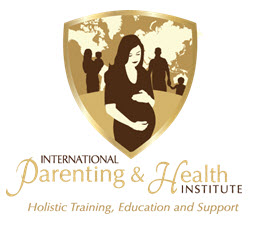 Author & Founder of The International Parenting & Health Institute Announces Release Of A Child Sleep Book That Uses Holistic Approach & Challenges The Child Sleep Training Narrative 3