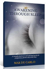Author & Founder of The International Parenting & Health Institute Announces Release Of A Child Sleep Book That Uses Holistic Approach & Challenges The Child Sleep Training Narrative 9