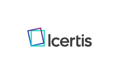 MRI Software Selects Icertis Contract Lifecycle Management Platform to Accelerate Revenue 1