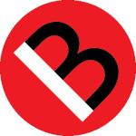 myBarrister launches new myBarrister App 1