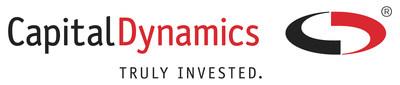 NIPSCO and Capital Dynamics Sign 280MW Solar Energy Power Purchase Agreement 1