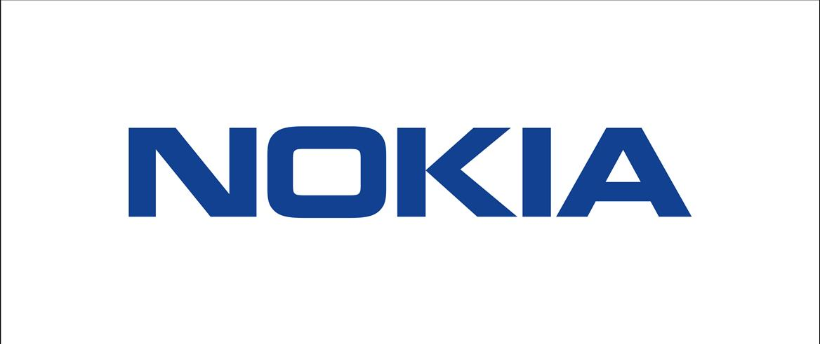 Nokia and Elisa push network boundaries with world's first 1T deployment 1