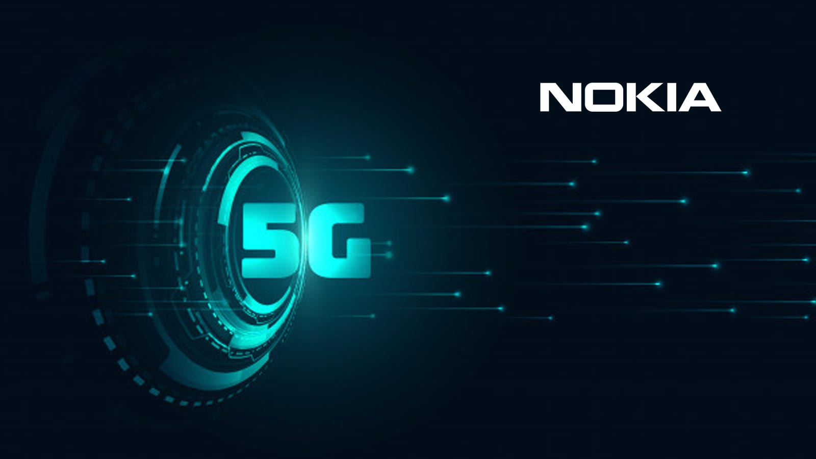 Nokia and M1 partner with 5G standalone Core to drive Singapore's 5G ecosystem 13
