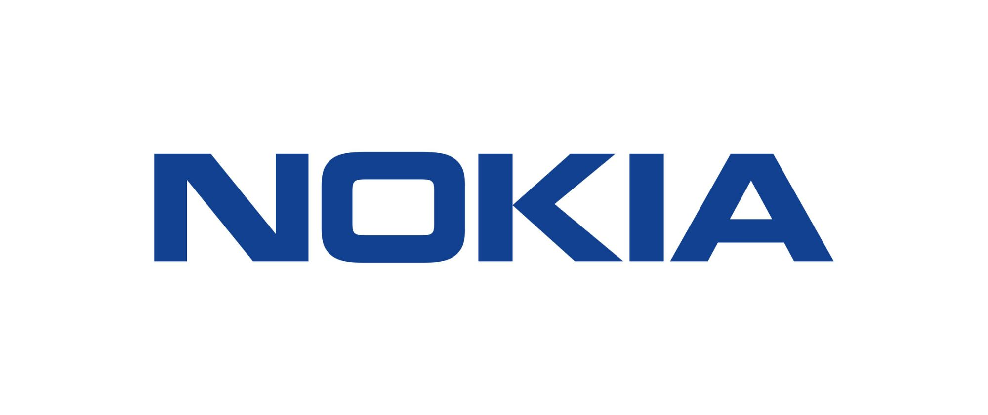 Nokia Shanghai Bell to deploy next-generation network for Airport Authority Hong Kong 9