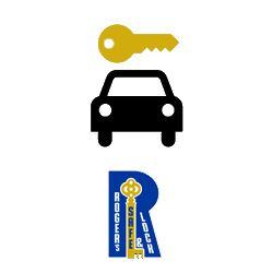 OKC Locksmith Now Offers A One Stop Shop for All Lock and Key Services in Oklahoma City 1