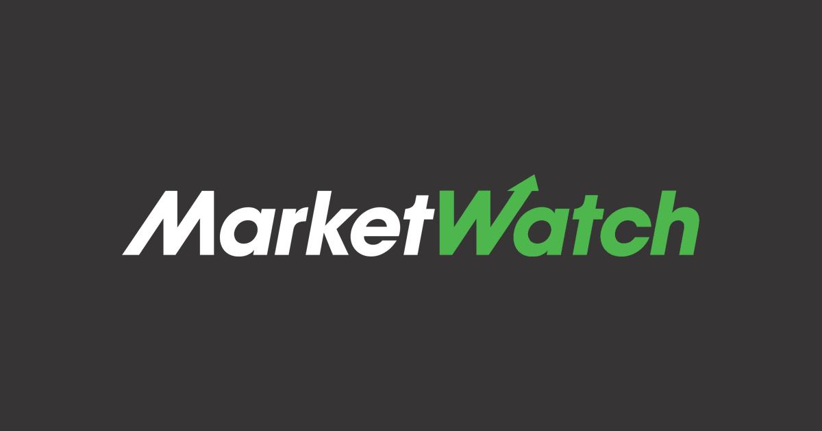 Online Shopping Market is Booming Worldwide | Major Giants Amazon, Walmart, eBay, Newegg 1