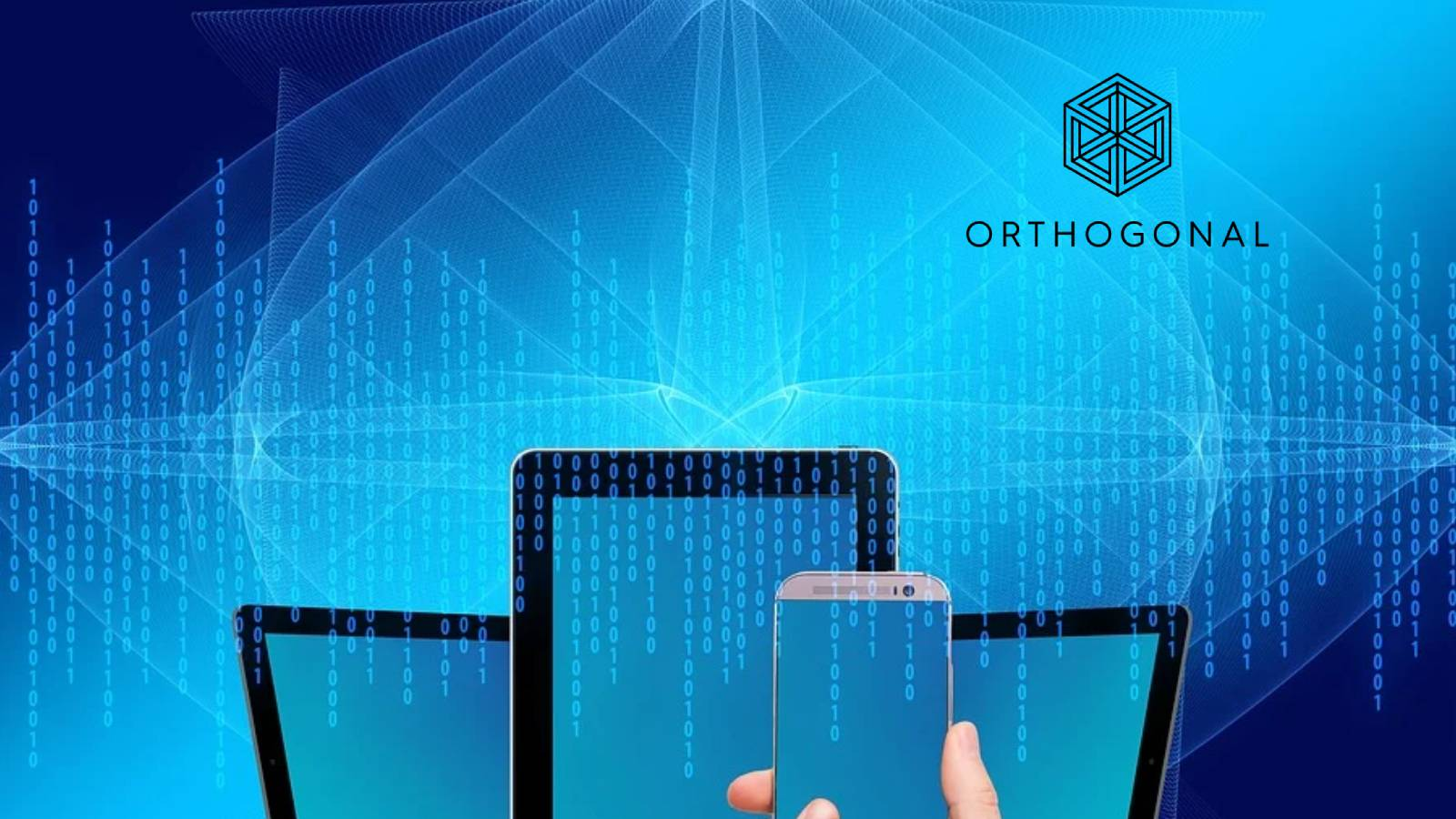 Orthogonal Asset Management Engaged by Calumet Capital to Enhance Analytics and Risk Management Platform for Law Firm Direct Lending 1