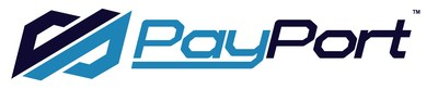 Payport® makes strategic move, hires Miles Esfahani and Philip Owen as CEO and CFO 1