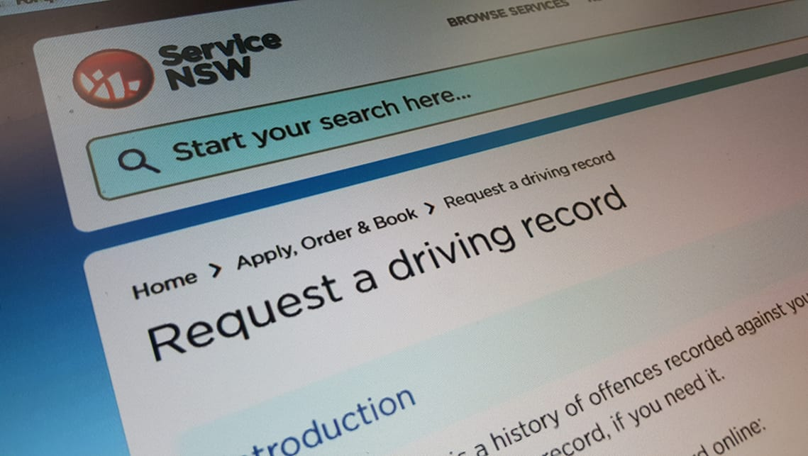 Plate Reviews is an easy way to see the full picture of a vehicle including history, citations, and traffic violations. 1