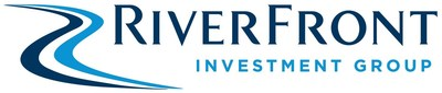 RiverFront Investment Group & 55ip Partner to Offer Tax Efficient Investing for ETF Solutions 1