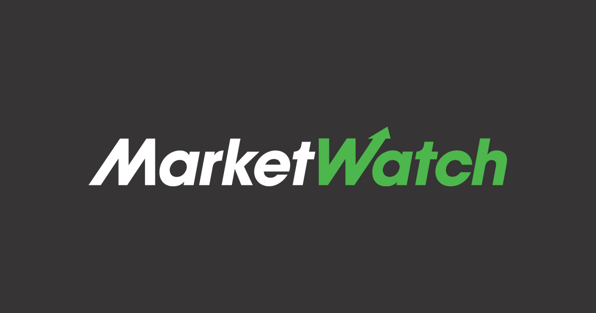 SANUWAVE Health Surges 42% After SEC Filing Gives Clues To Its Planned NASDAQ Uplist; Special Meeting And Vote By Proxy Set For December 30, 2020 1