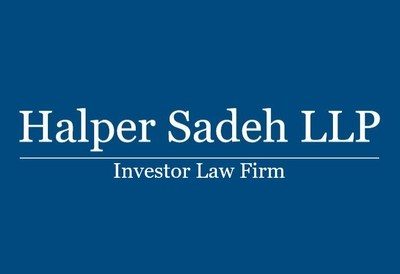 SHAREHOLDER ALERT: Halper Sadeh LLP Investigates the Following Companies – CBLI, IPHI, CBMG, WTRE, CIT 1