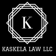 SHAREHOLDER ALERT: Kaskela Law LLC Announces Investigation of Loral Space & Communications Inc. (LORL) 1