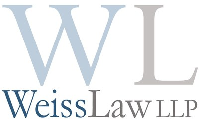 SHAREHOLDER ALERT: WeissLaw LLP Investigates Collective Growth Corporation 1