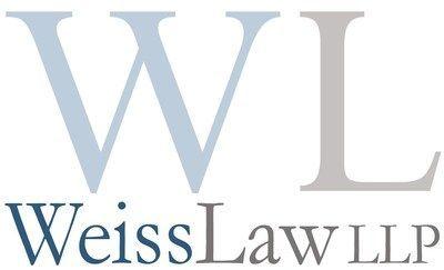 SHAREHOLDER ALERT: WeissLaw LLP Investigates FNS Bancshares, Inc. 1