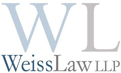 SHAREHOLDER ALERT: WeissLaw LLP Investigates MDC Partners Inc. 1