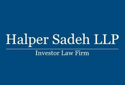 SHAREHOLDER INVESTIGATION: Halper Sadeh LLP Investigates CHNG, BPFH, RP, MDCA, NK; Shareholders Are Encouraged to Contact the Firm 1