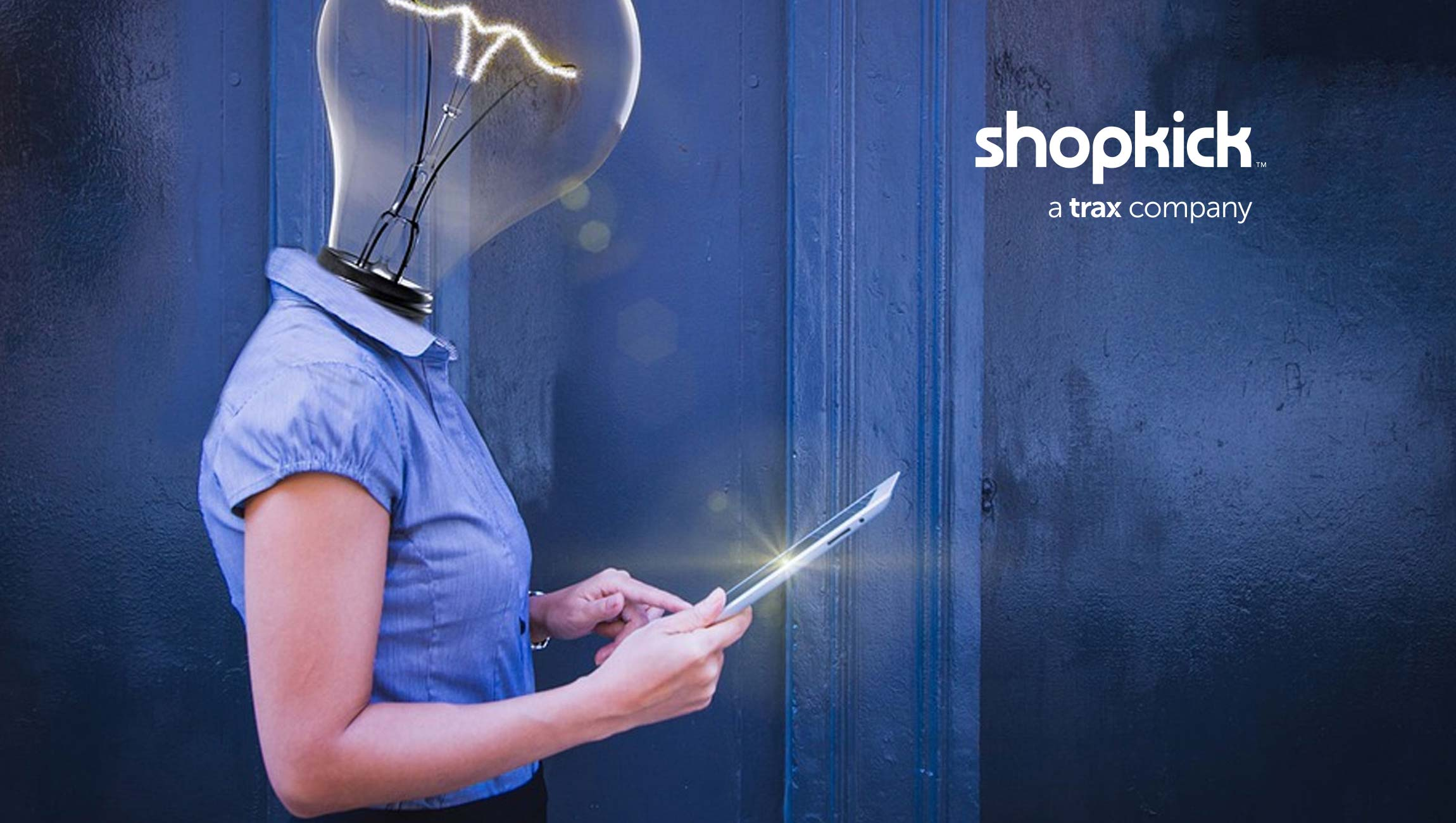 Shopkick Survey Finds Rising Concerns About COVID Are Leading to Empty Store Shelves as Consumers Revert to Stocking Up 6