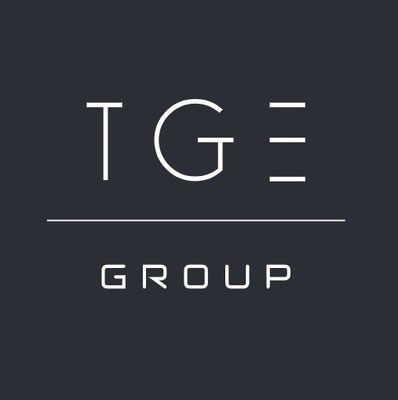Six legal technology industry leaders join forces to launch The Global Efficiency Group 1