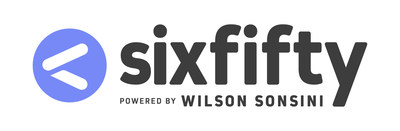 SixFifty and Wilson Sonsini Launch Automated Legal Product to Help Employers Comply with California's New COVID-19 Regulations 1