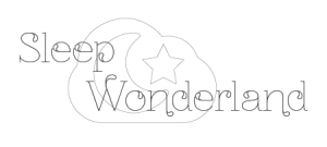 Sleep Wonderland: The Ultimate Online Resource to Help You Get a Better Night's Sleep 13