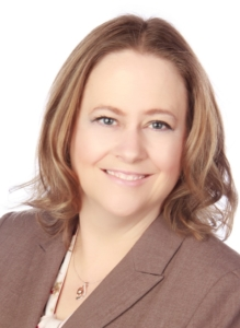 Leigh Hilton – Texas Estate Planning and Elder Law Attorney Speaks To Business Innovators Radio Network About Protecting The Two Most Important Things In Life 1