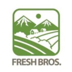 The Experts at Fresh Bros Explain the Differences Between CBD Distillates and Isolates 7