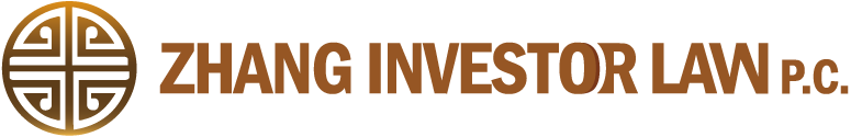 TILE DEADLINE: Zhang Investor Law Alerts Investors of Deadline in Securities Class Action Lawsuit Against Interface, Inc. – TILE 1