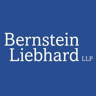 TRIT INVESTOR ALERT: Bernstein Liebhard LLP Announces that a Securities Class Action Lawsuit Has Been Filed Against Triterras, Inc. 1