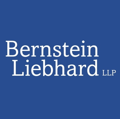 TRIT LOSSES ALERT: Bernstein Liebhard is Investigating Triterras, Inc. For Violations of the Securities Laws 1