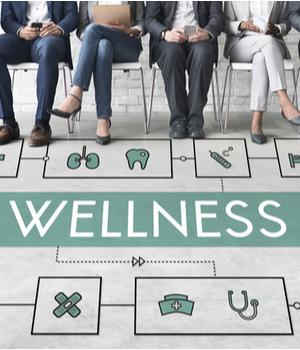 US Corporate Wellness Market Size to Reach Revenues of USD 19 Billion by 2026 – Arizton 1