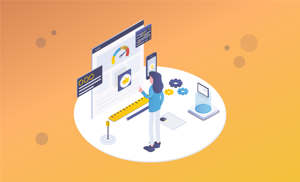 Website Success Tools Optimizes Website Performance through WordPress Hosting 11