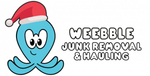 Weebble Junk Removal & Hauling Becomes One of the Top-Rated Services for Junk Removal, Austin TX 6