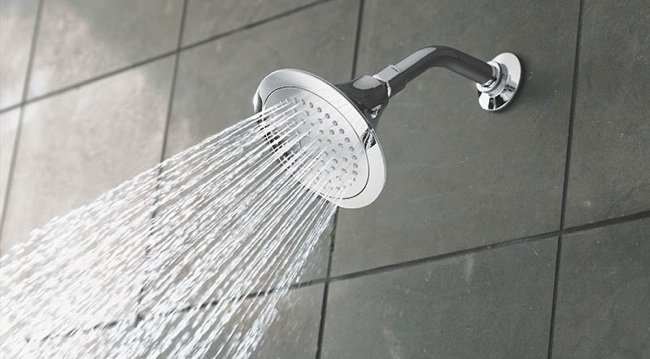 What is the general service life of the shower? How to choose shower head 12
