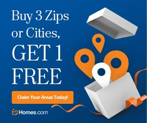 Your Trusted Home Buyer Expanding Their Buying Area to Kansas City with Fair Prices and a Personalized Approach 1
