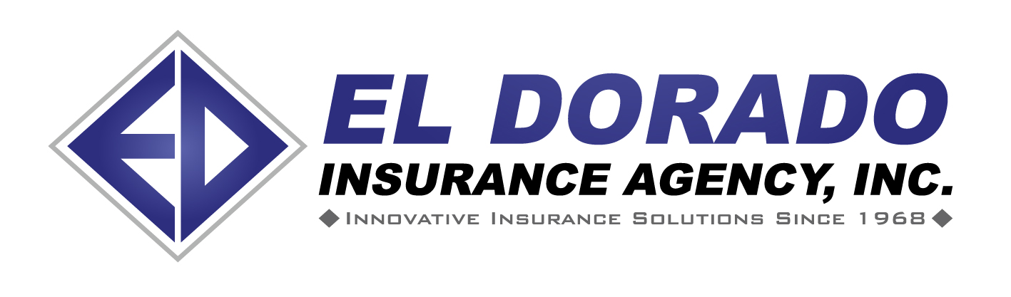 El Dorado Insurance are Recognized as Experts in Providing Effective Insurance Plans for Specialized Industries 16