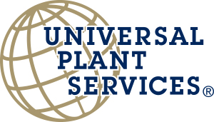 Universal Plant Services Recognized as The Single Source for Comprehensive Expertise 15