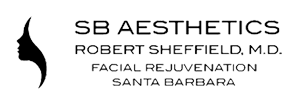 SB Aesthetics Provides Juvederm Dermal Fillers To Treat Volume Loss And Enhancement For Patients In Santa Barbara 1