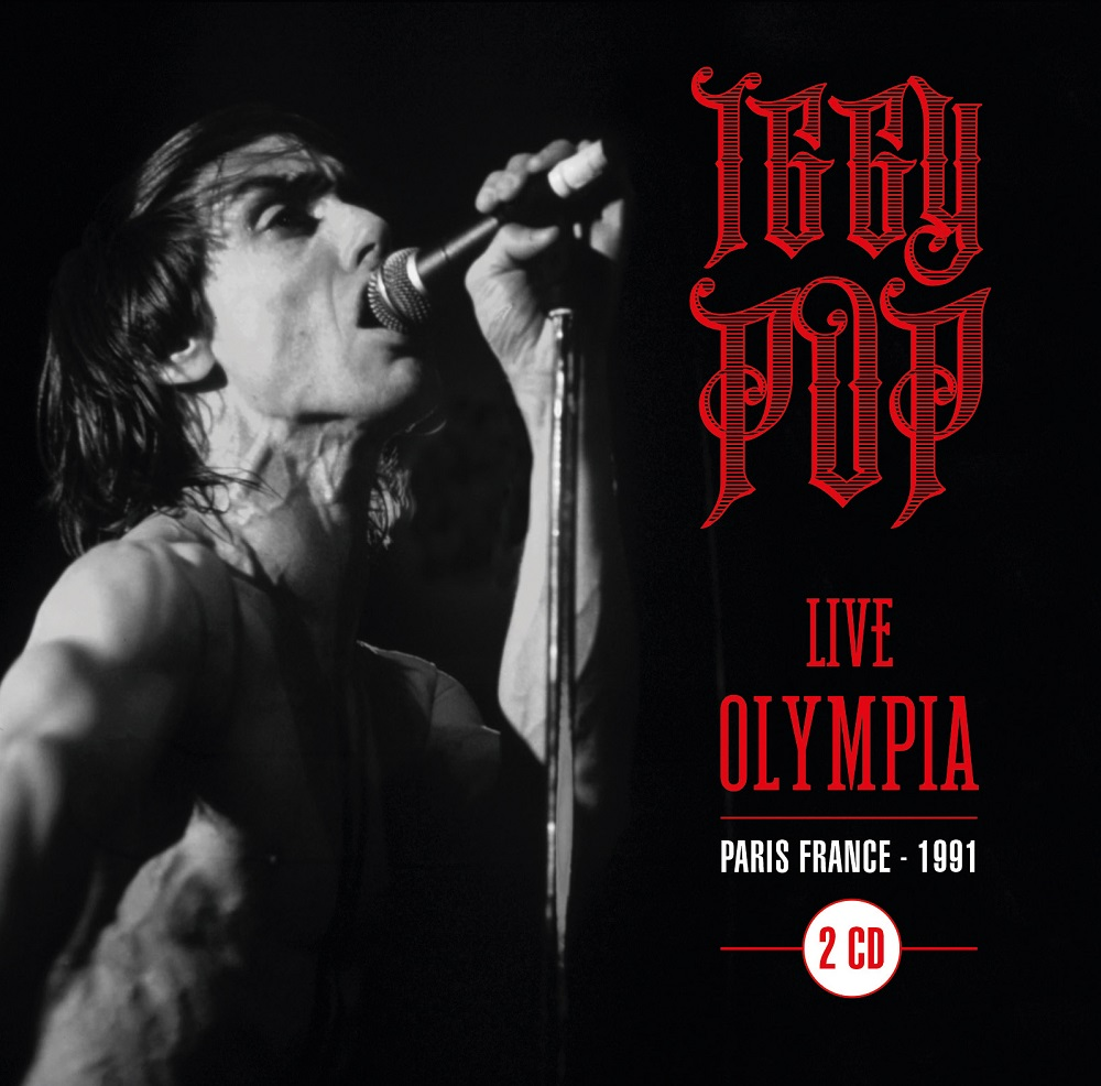 When Iggy Pop Lit Up Paris – Commemorating the 40th anniversary of FGL PRODUCTIONS 6