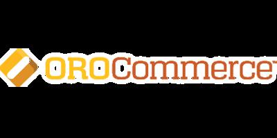 Oro, Inc. B2B eCommerce Technology Profiled in Food Logistics 8