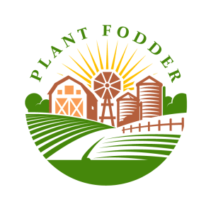 "Introducing ""Plant Fodder"" – the Regenerative Agriculture Solution Producer 12"