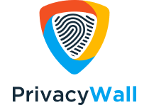 PrivacyWall Becomes the #1 Fastest-Growing Private Search Engine with Fast, Secure and Privacy Protected Search 12