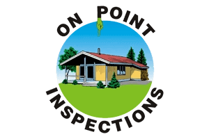 Home Inspection Service for Mold In Milwaukee, Wisconsin Launched 16