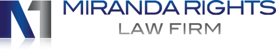 [UPDATED]: Attorney Miranda Rights Law Firm, A Los Angeles-Based Criminal Justice Attorney, Fights Hard To Achieve The Best Possible Outcome For Clients 1