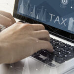 8.8% CAGR, Sales Tax Software Market Growth with Rising Adoption of Cloud-Based Solutions across Industries