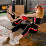 QuickHIT Fitness Lab CEO Featured in Authority Magazine